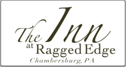 A Boutique Bed and Breakfast Located In Chambersburg, PA